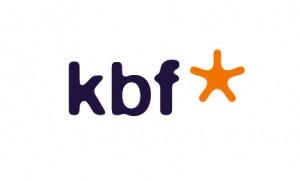 1_1_kbf_logo