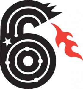 1_6zmyslow_logo