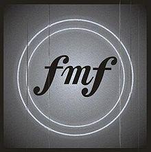 220px-Logotype_Festiwal_Muzyki_Filmowej_w_Krakowie