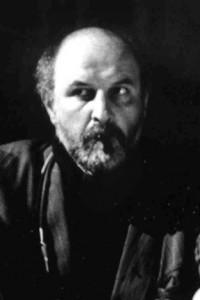 Marek Chołoniewksi