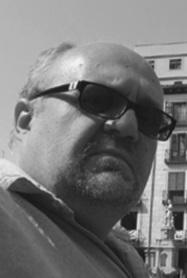Mariusz_Czarnecki