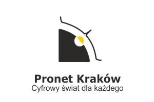 Pronet Kraków logo Targi 300x200_28-Oct-21-13