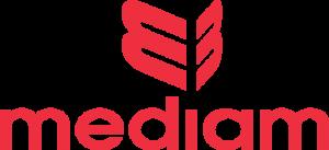 logo_mediam_185c