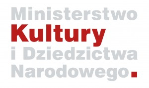 ministerstwo-kultury-i-dziedzictwa-narodowego-logo